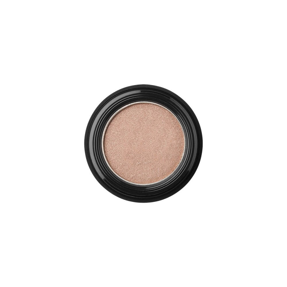 Ribon Eyeshadow