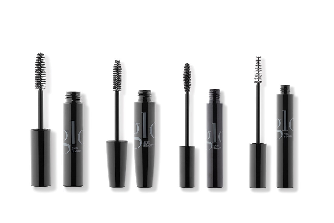 Lash Thickener & Conditioner, Volumizing Mascara, Lash Lengthening Mascara & Water Resistant Mascara