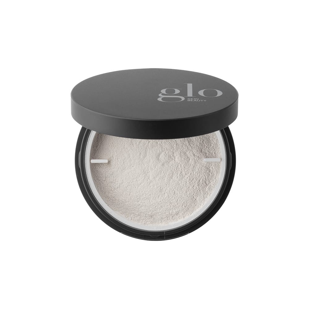 Setting Powder GSB